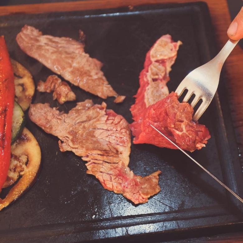 carne-img-22