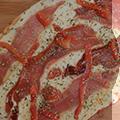 pizza-331