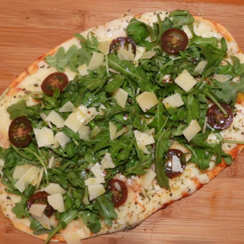pizza-3342
