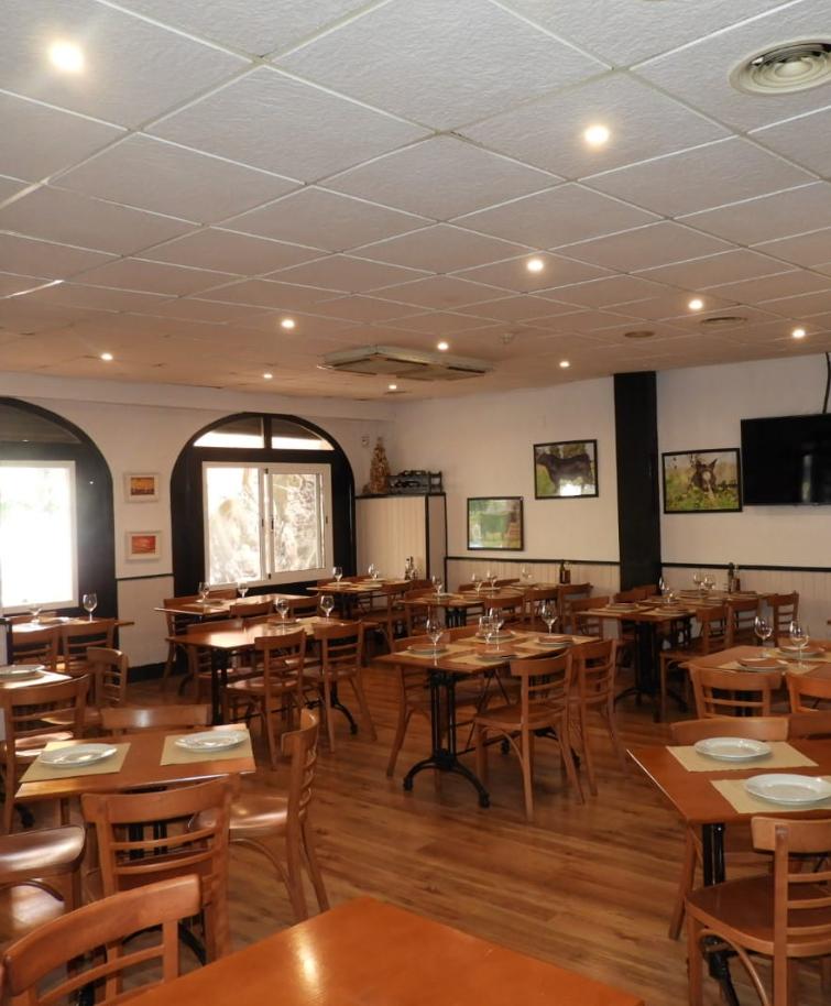 restaurante-34